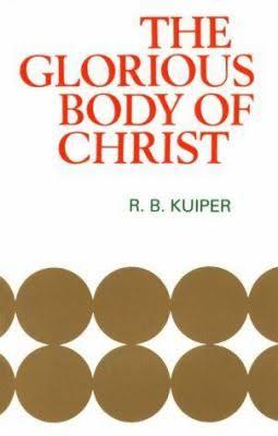 Gloroious Body of Christ.jpeg