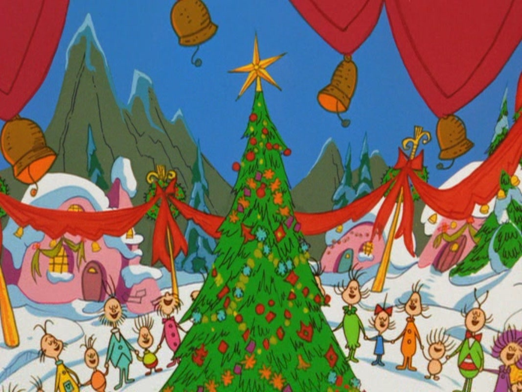 Christmas Tree Trimming.jpg