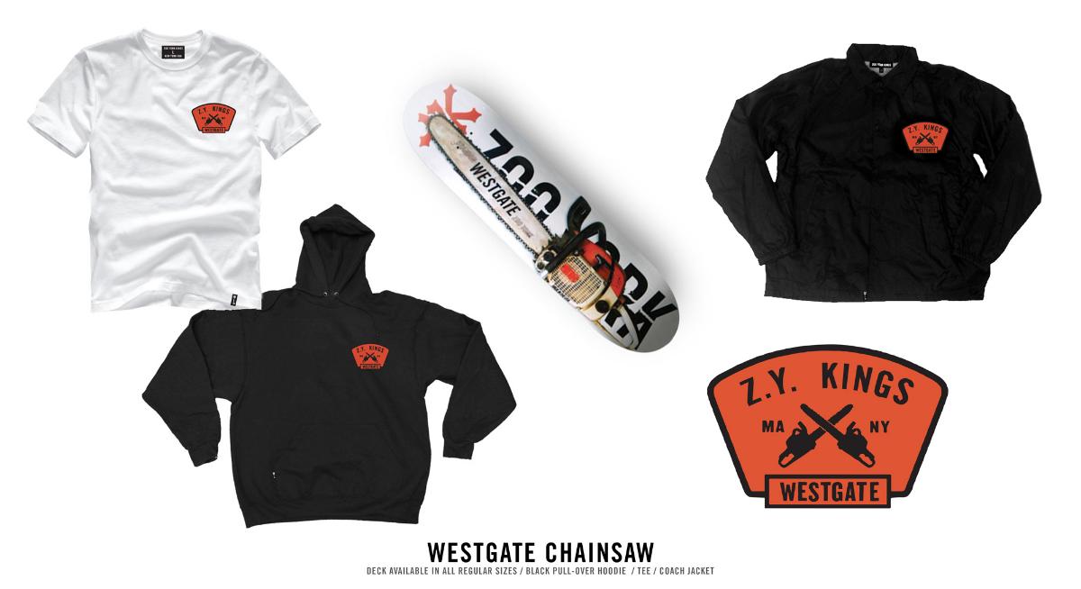 WESTGATE-CHAINSAW.jpg