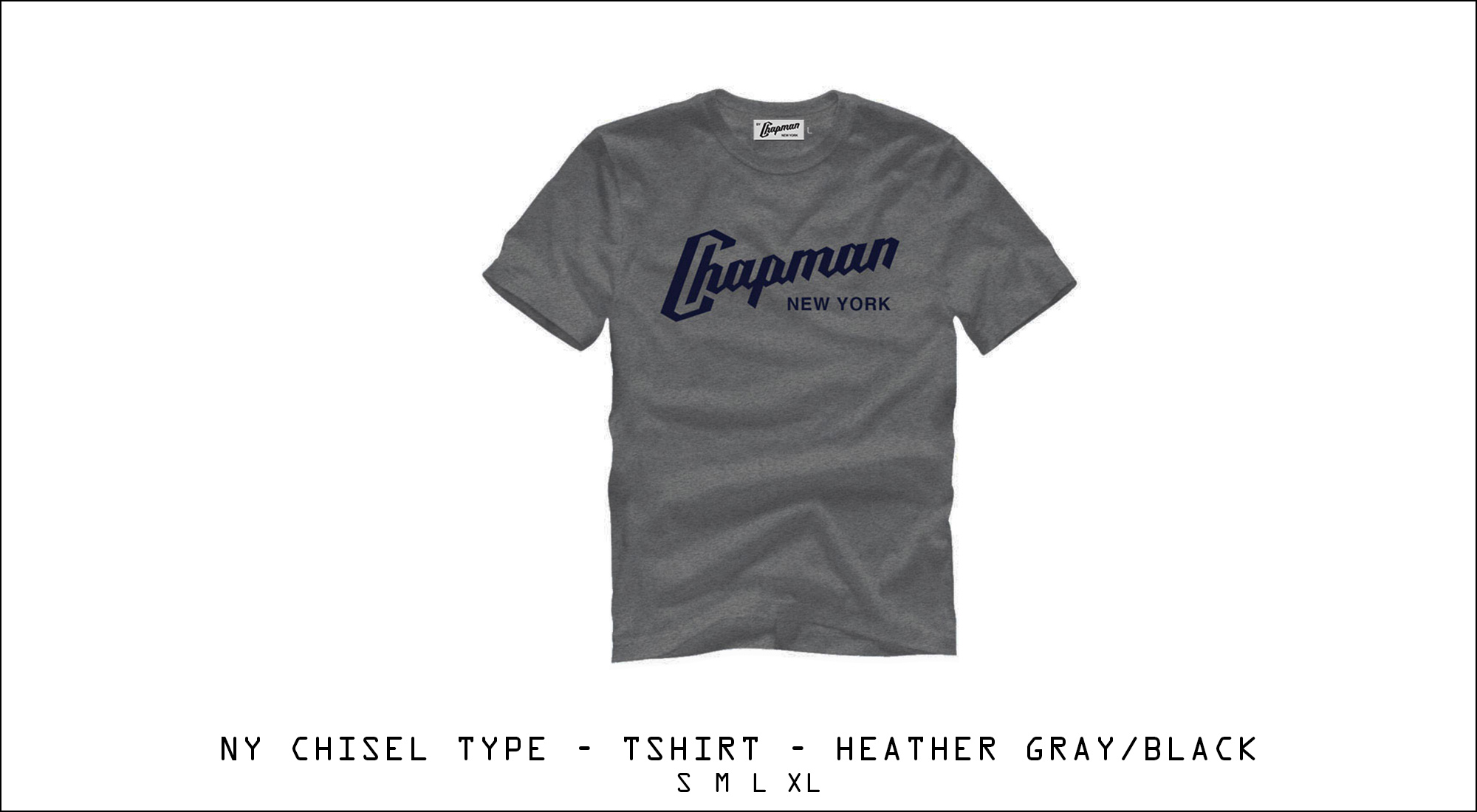 nyuchisel-gray-tee.jpg