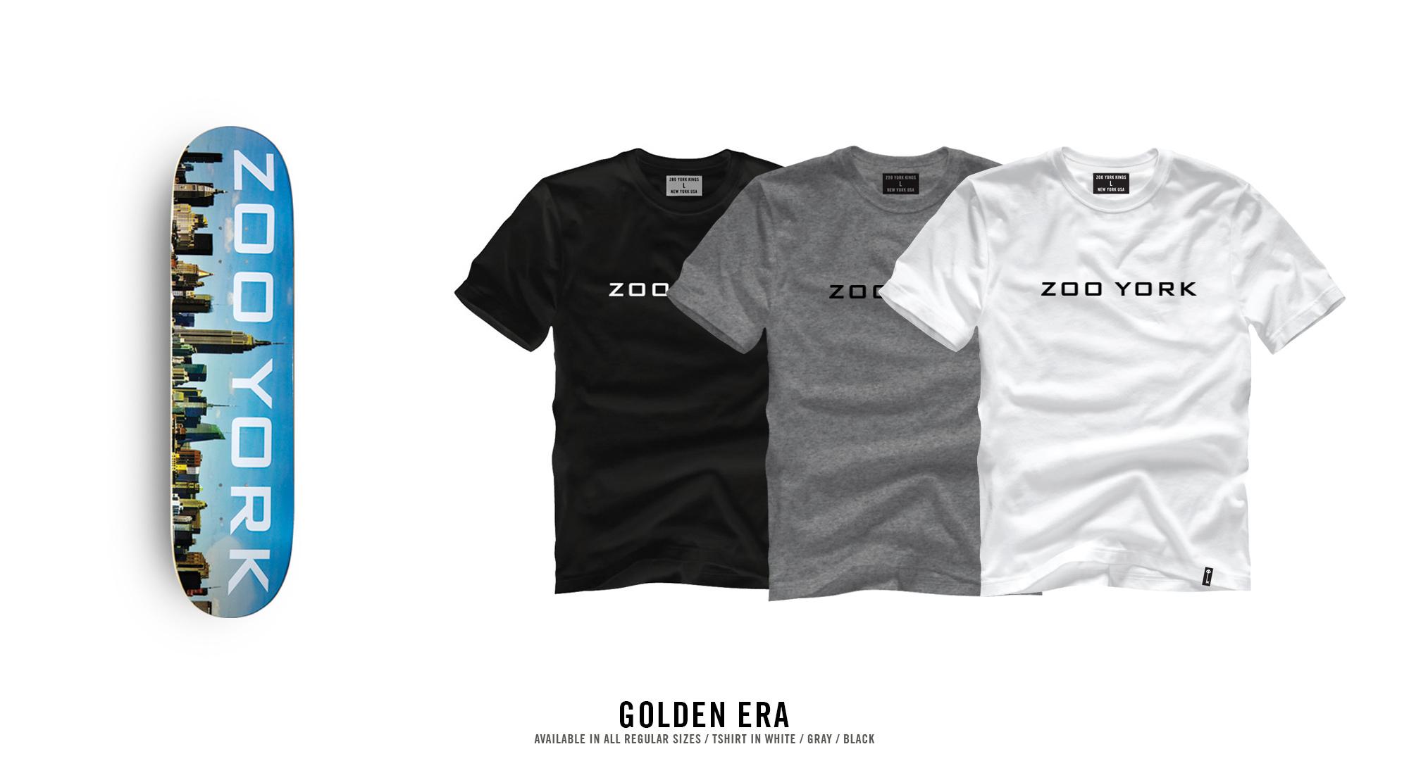 14-goldenera.jpg