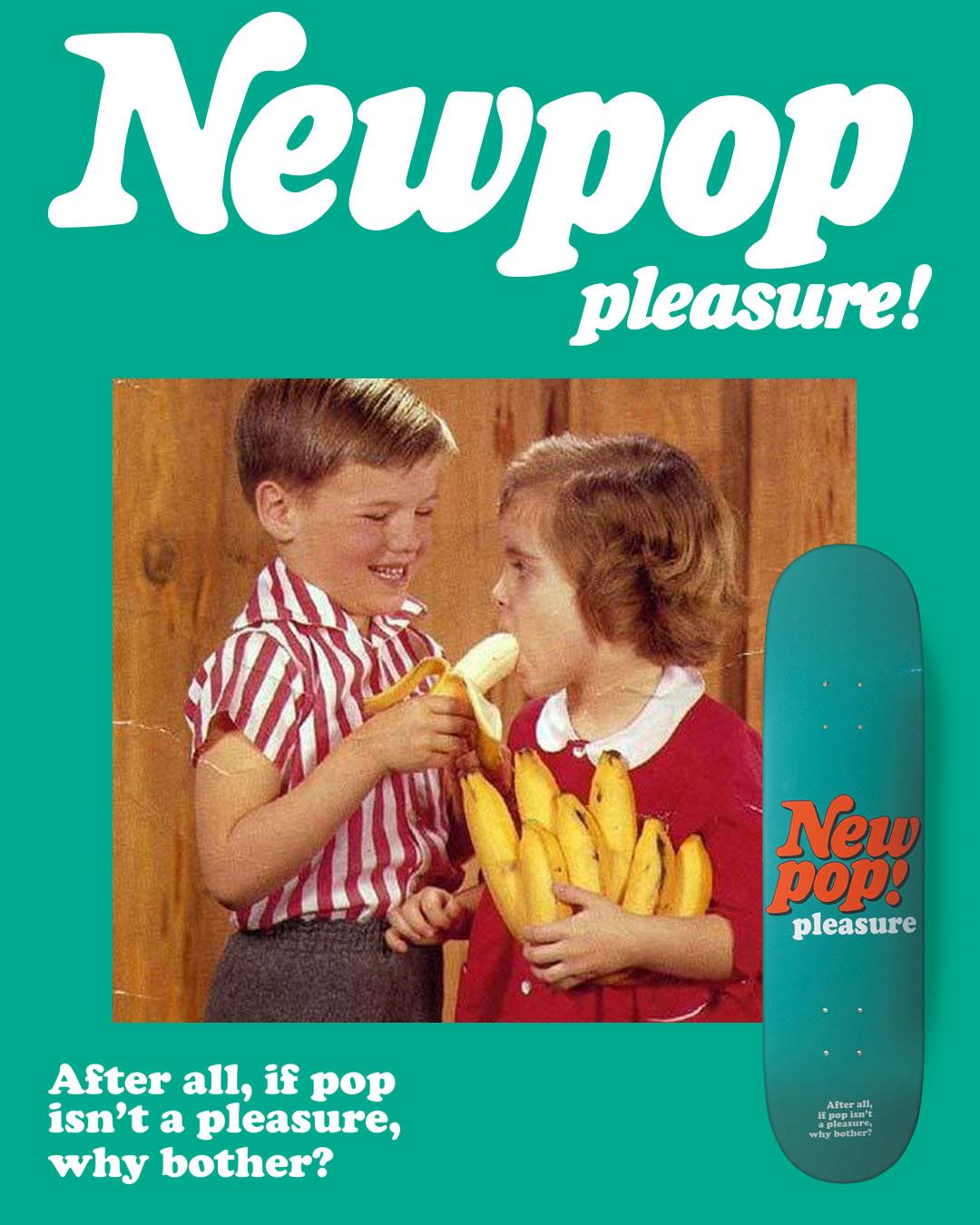 newpop_pleasure_ad_web.jpg