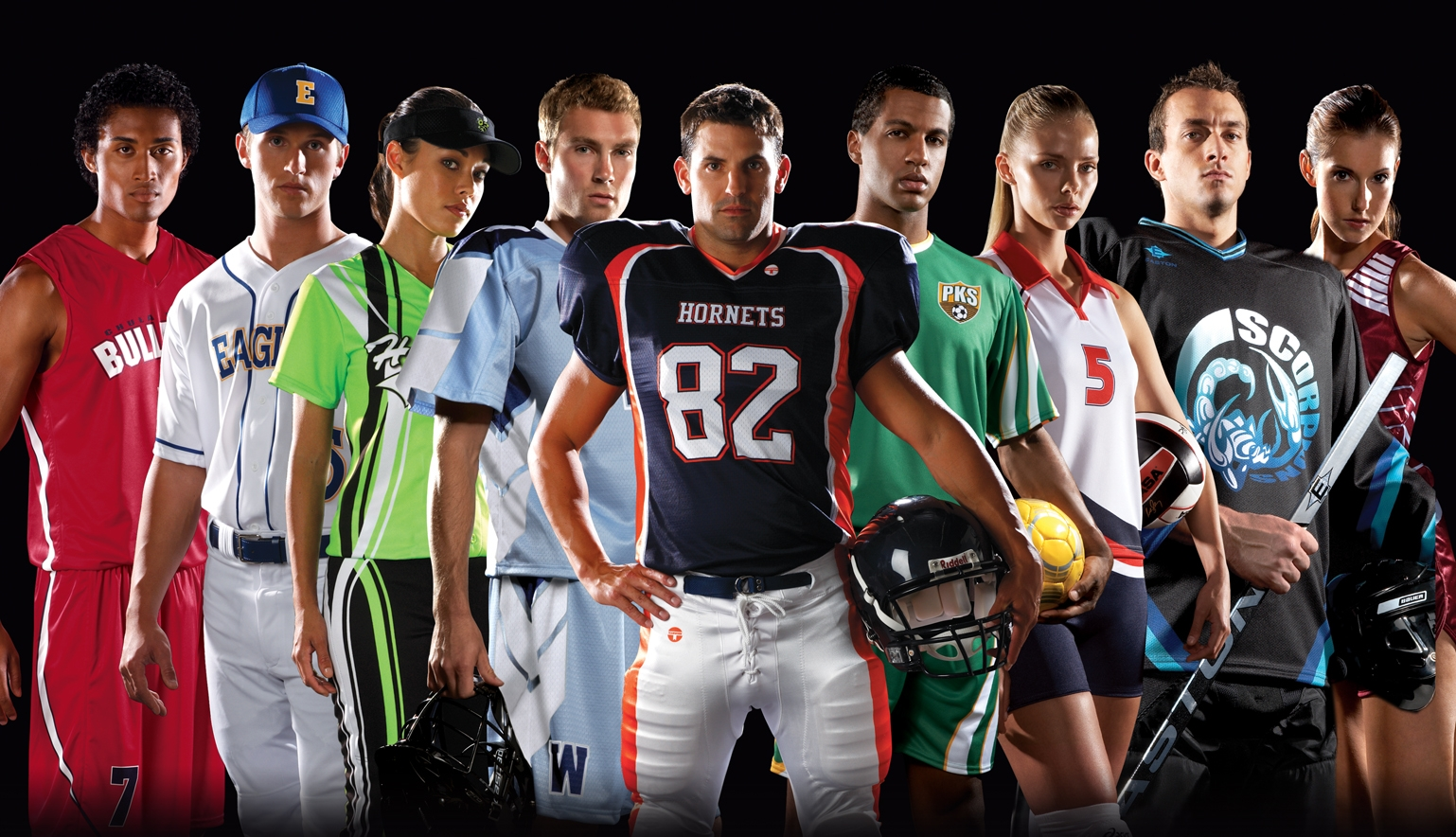 high-school-sports-team-sportswear_982760.jpg
