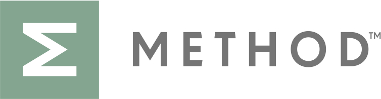 METHOD 624 logo final copy.jpg