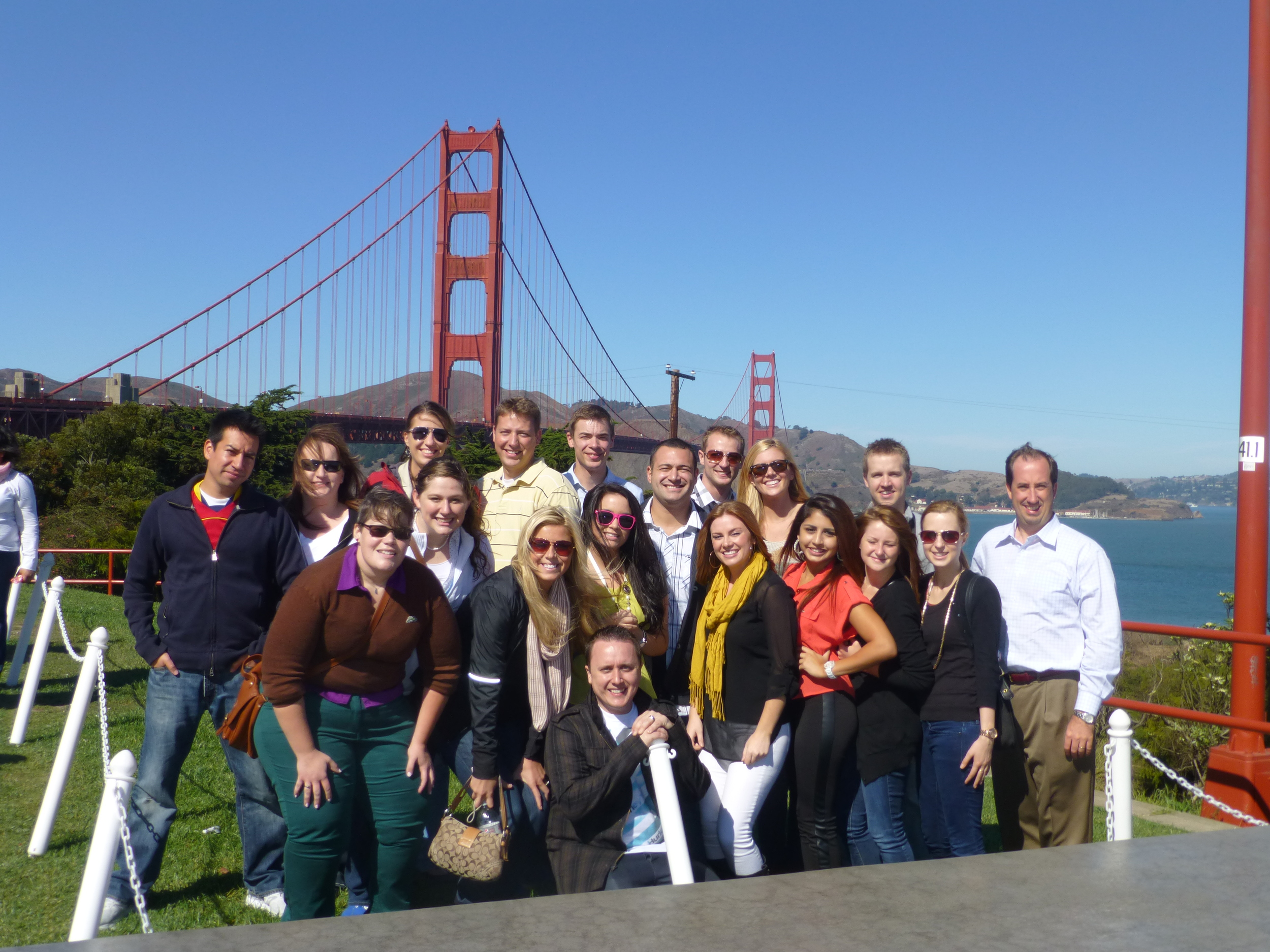 2012 PRSSA National Conference San Fran- Golden Gate Bridge.jpg