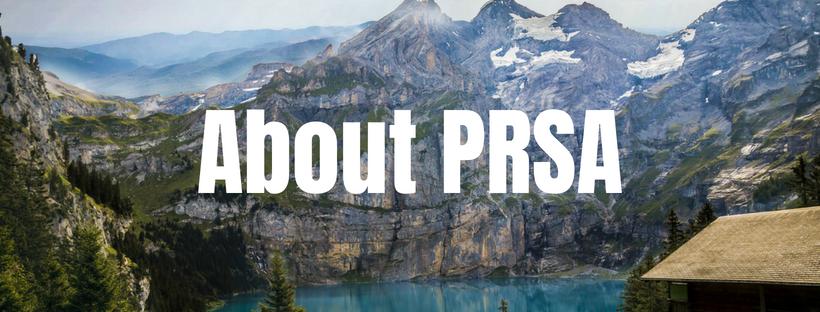 About PRSA.png