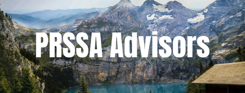 PRSSA advisors.png