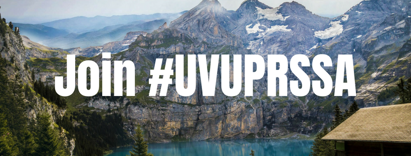 join uvuprssa.png