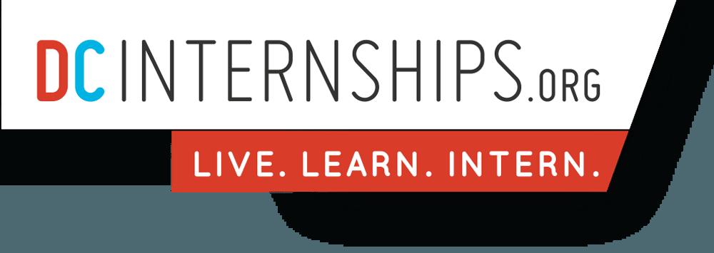 DC internships.png