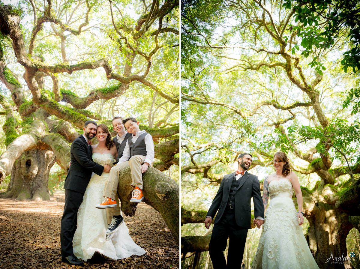 Pepper_Plantation_Wedding0016.jpg