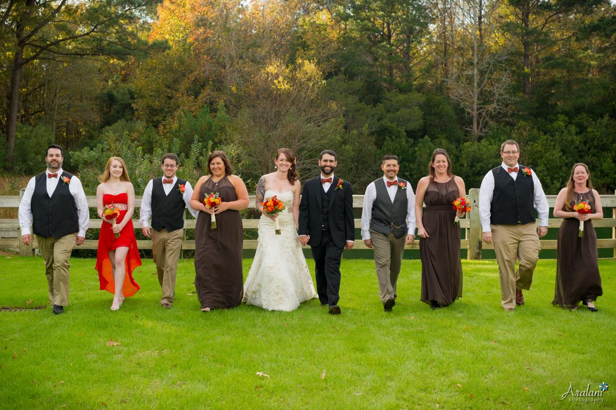 Pepper_Plantation_Wedding0032.jpg