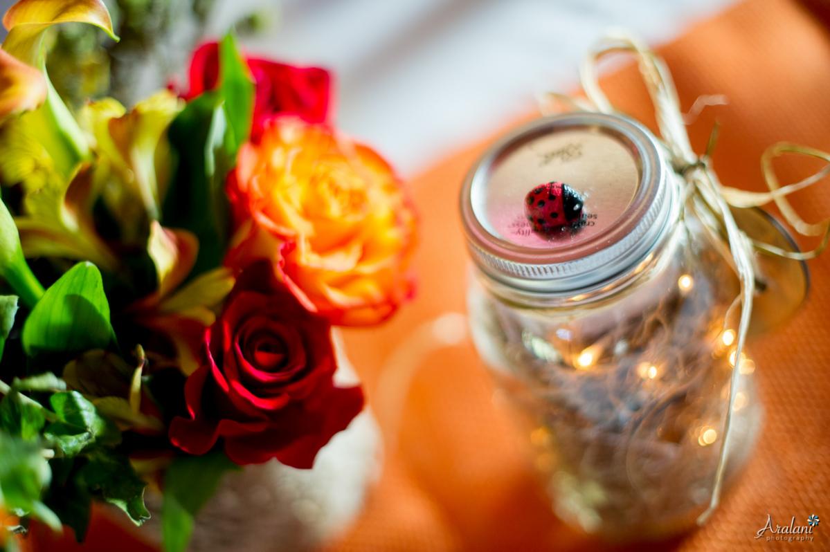 Pepper_Plantation_Wedding0036.jpg
