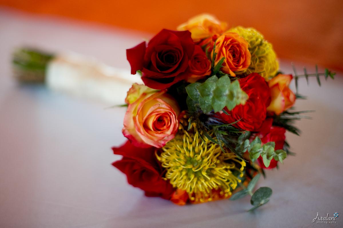 Pepper_Plantation_Wedding0038.jpg
