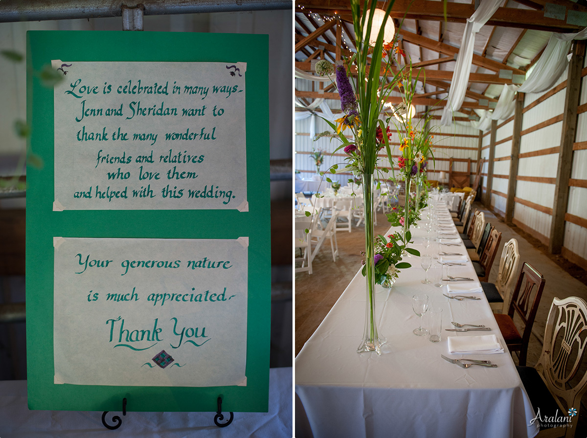 Chameleon_Farms_Wedding0002.jpg