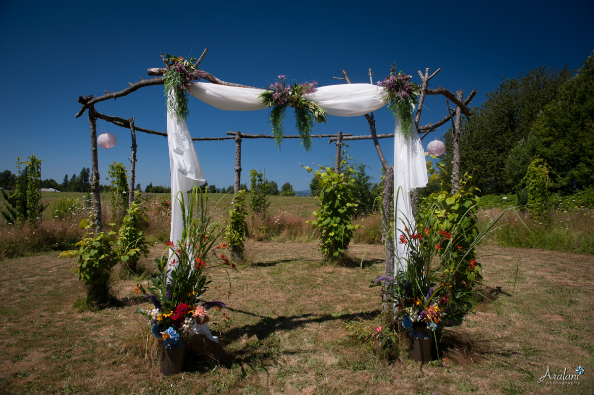 Chameleon_Farms_Wedding0001.jpg