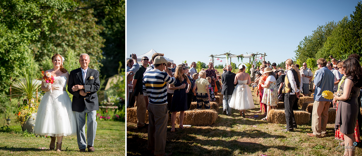 Chameleon_Farms_Wedding0011.jpg