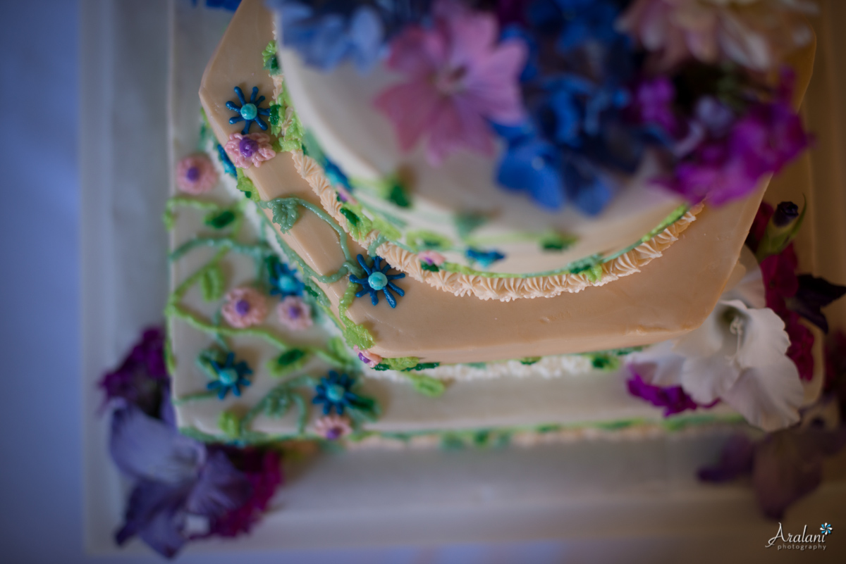 Chameleon_Farms_Wedding0024.jpg