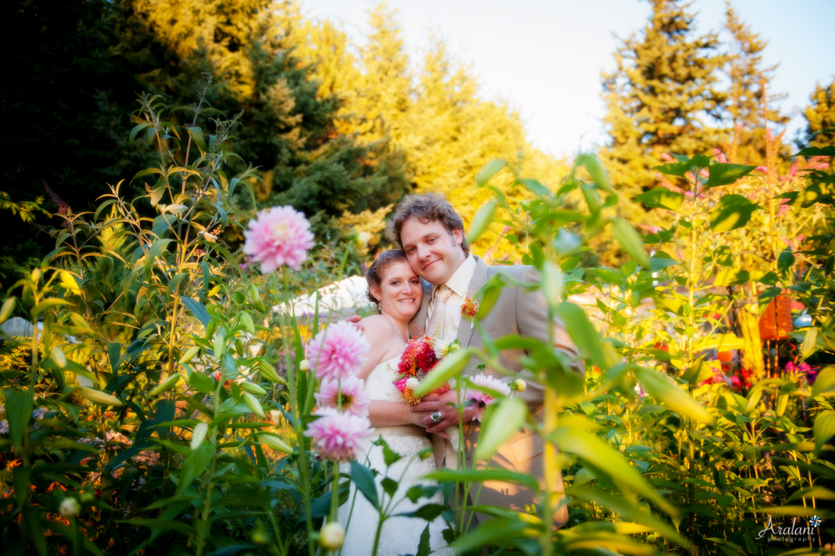 Chameleon_Farms_Wedding0033.jpg
