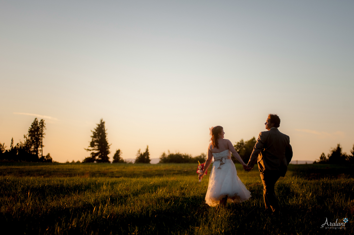 Chameleon_Farms_Wedding0035.jpg
