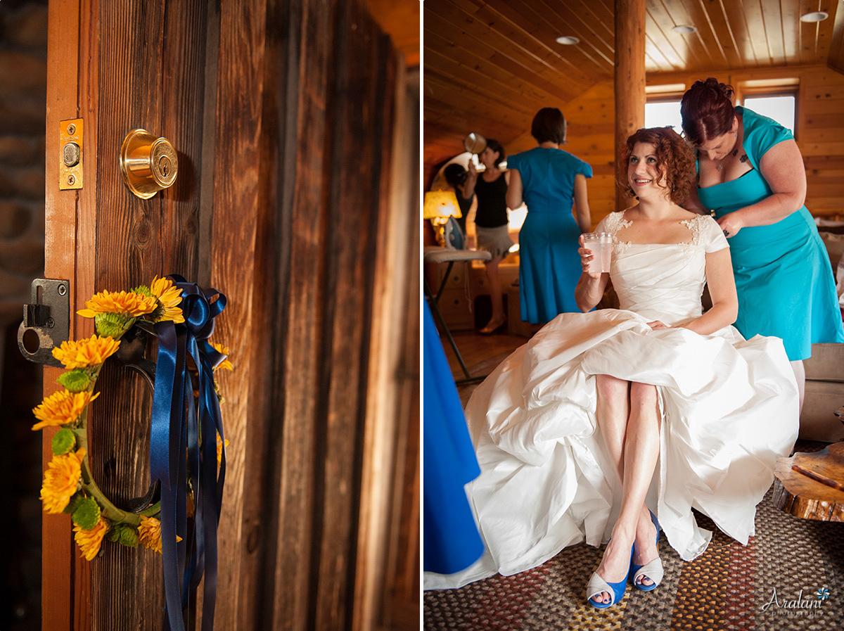 Rachel_Chris Wedding0003.jpg