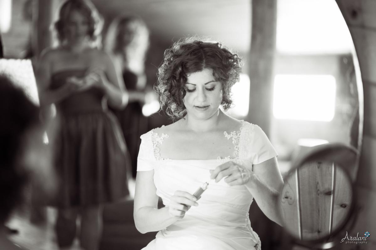 Rachel_Chris Wedding0004.jpg