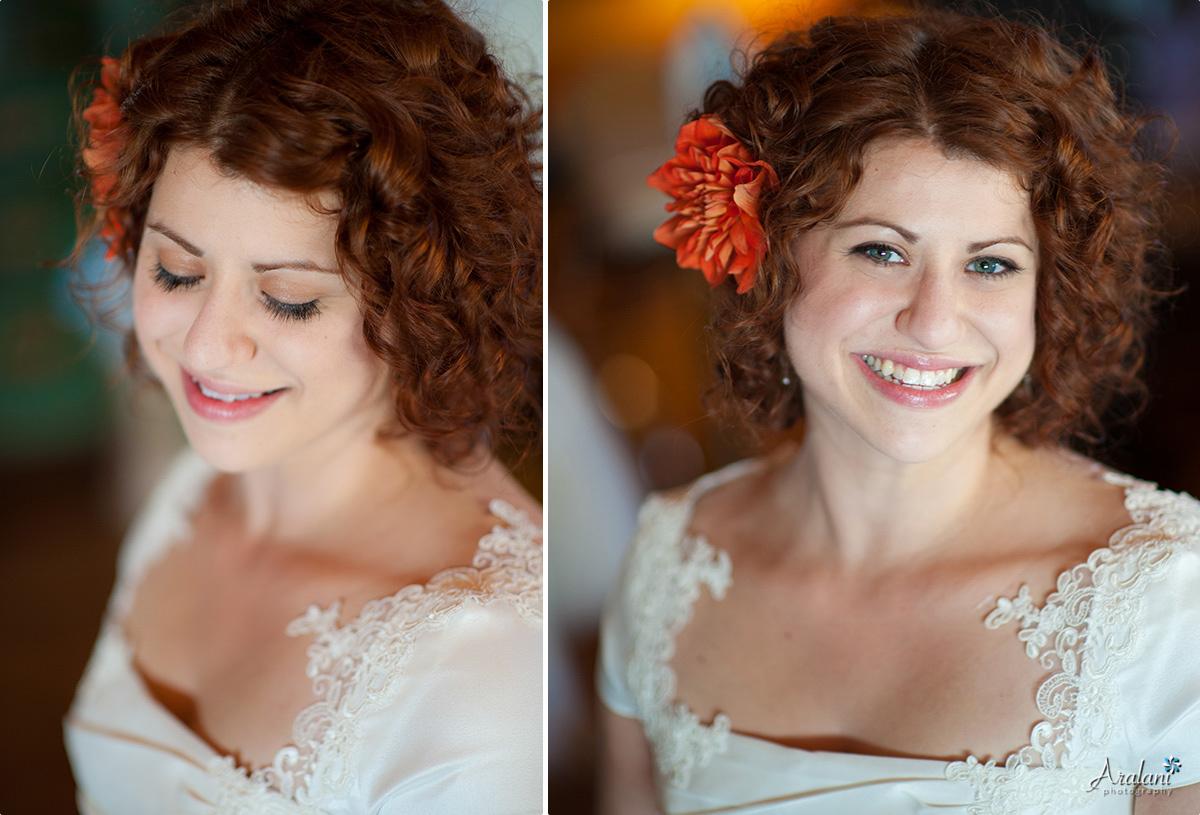 Rachel_Chris Wedding0005.jpg