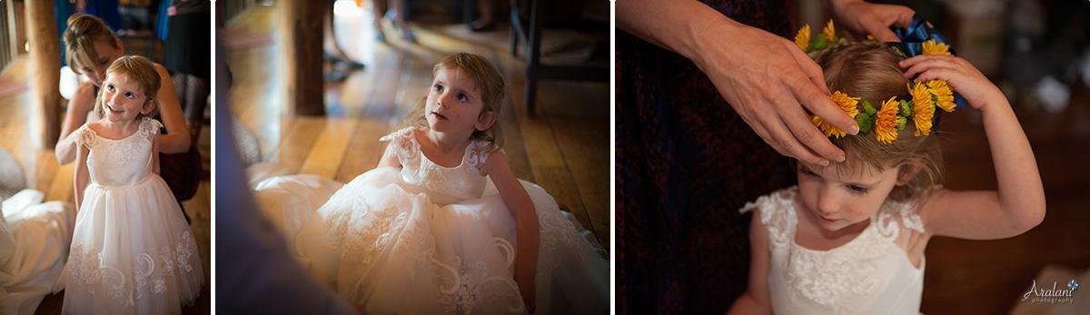 Rachel_Chris Wedding0007.jpg