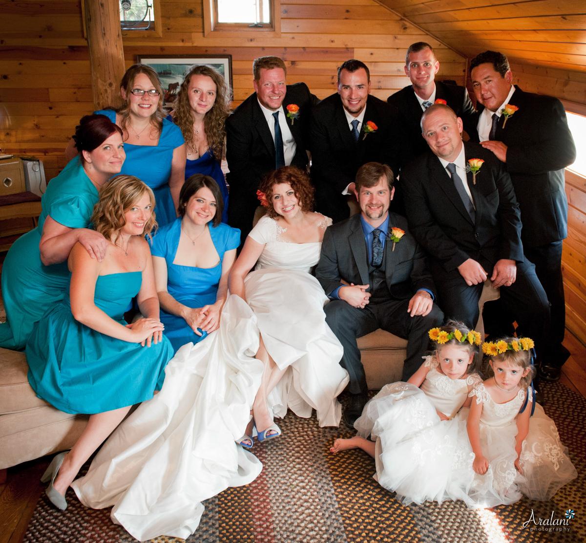 Rachel_Chris Wedding0008.jpg
