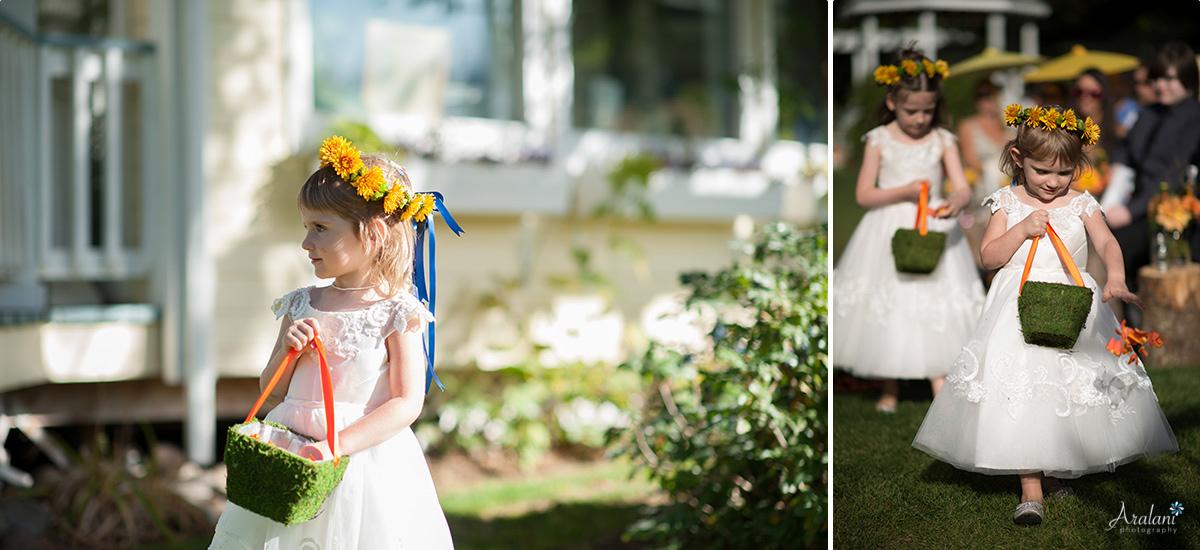 Rachel_Chris Wedding0016.jpg