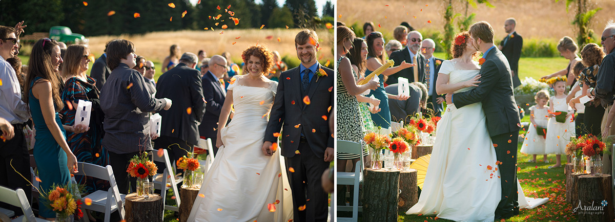 Rachel_Chris Wedding0021.jpg