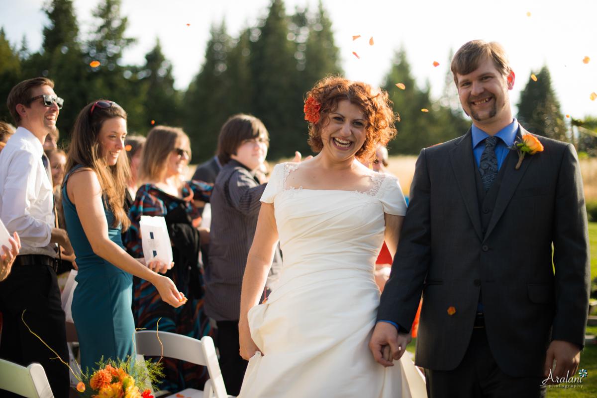 Rachel_Chris Wedding0020.jpg