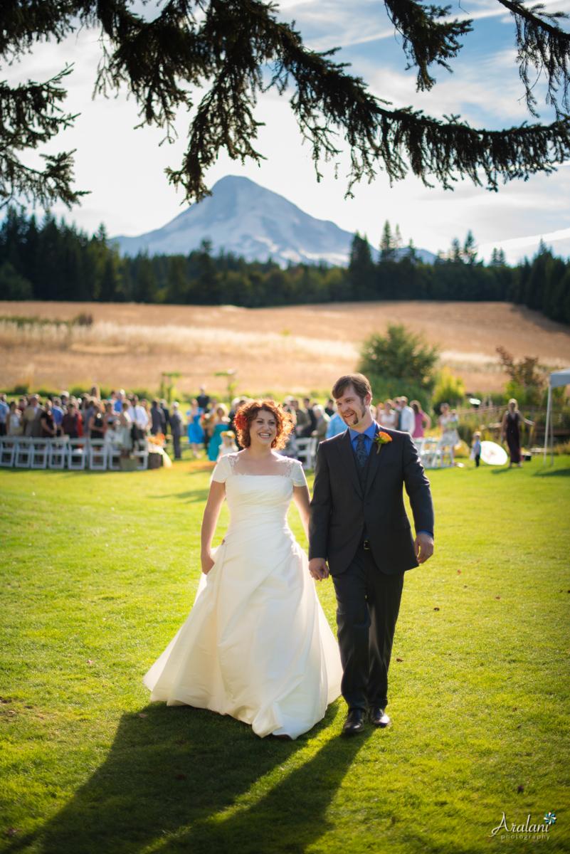 Rachel_Chris Wedding0022.jpg