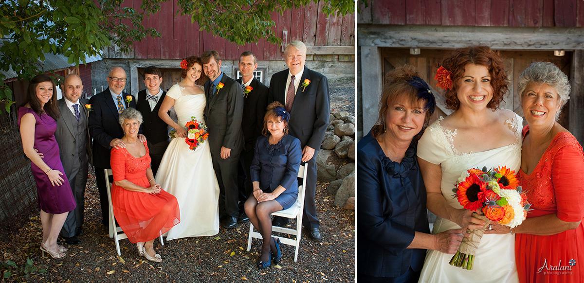 Rachel_Chris Wedding0027.jpg
