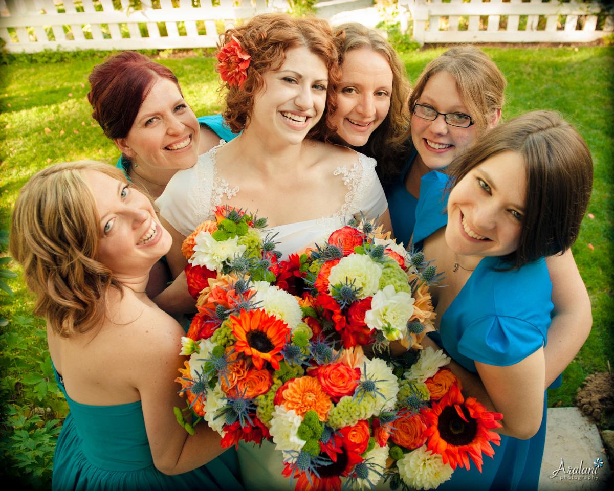 Rachel_Chris Wedding0029.jpg