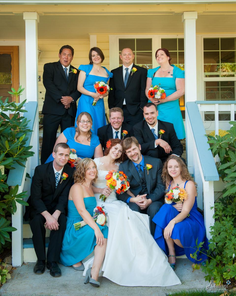 Rachel_Chris Wedding0030.jpg