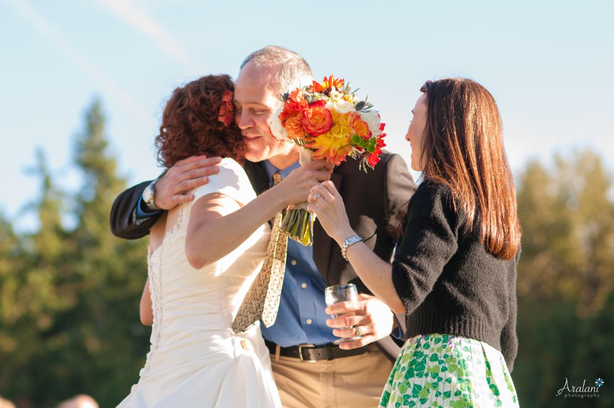 Rachel_Chris Wedding0034.jpg