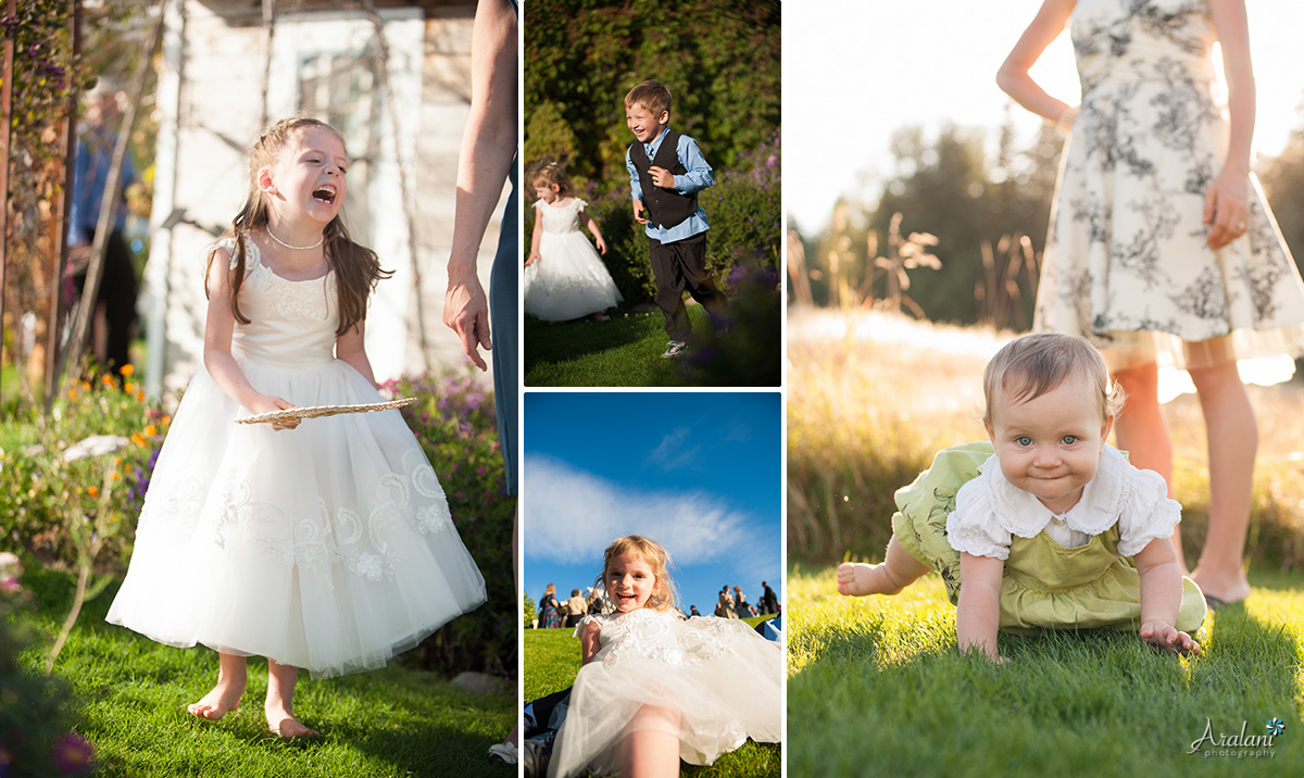 Rachel_Chris Wedding0035.jpg