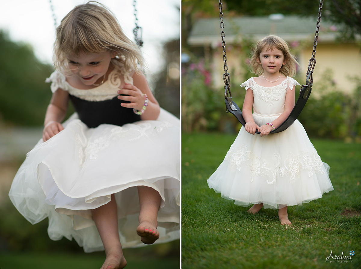 Rachel_Chris Wedding0047.jpg