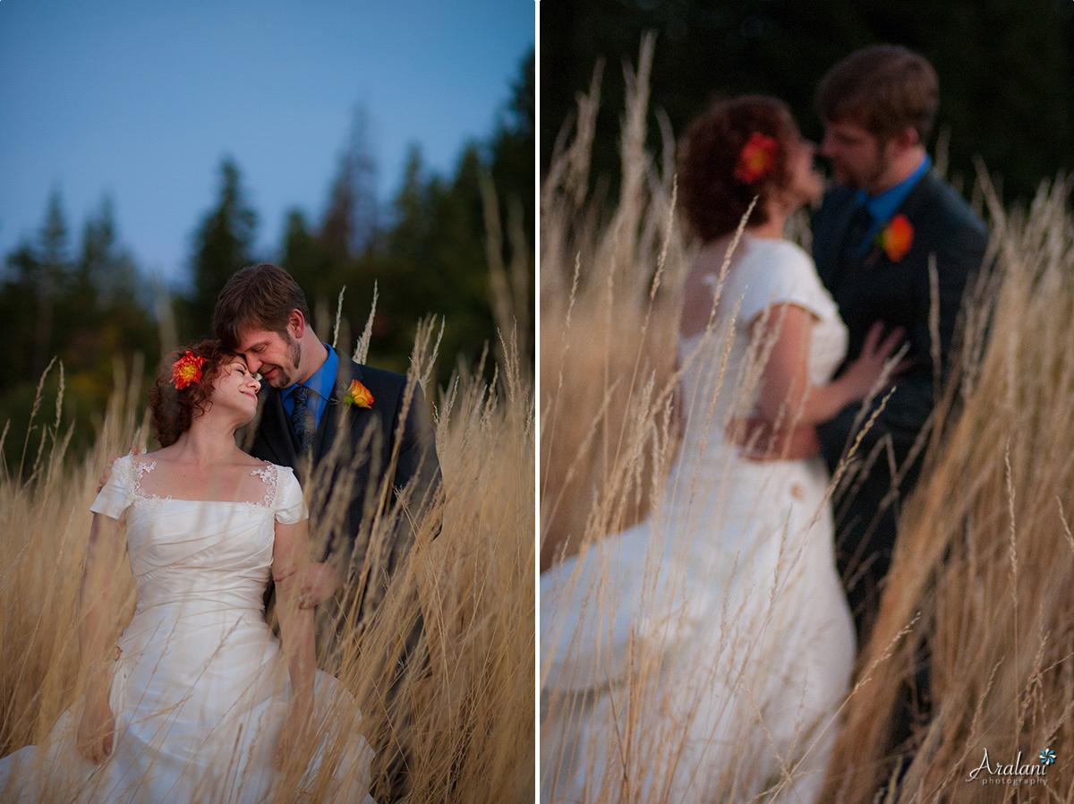 Rachel_Chris Wedding0053.jpg