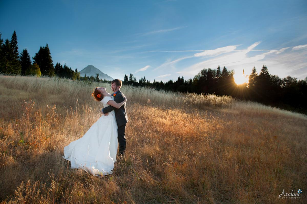Rachel_Chris Wedding0052.jpg