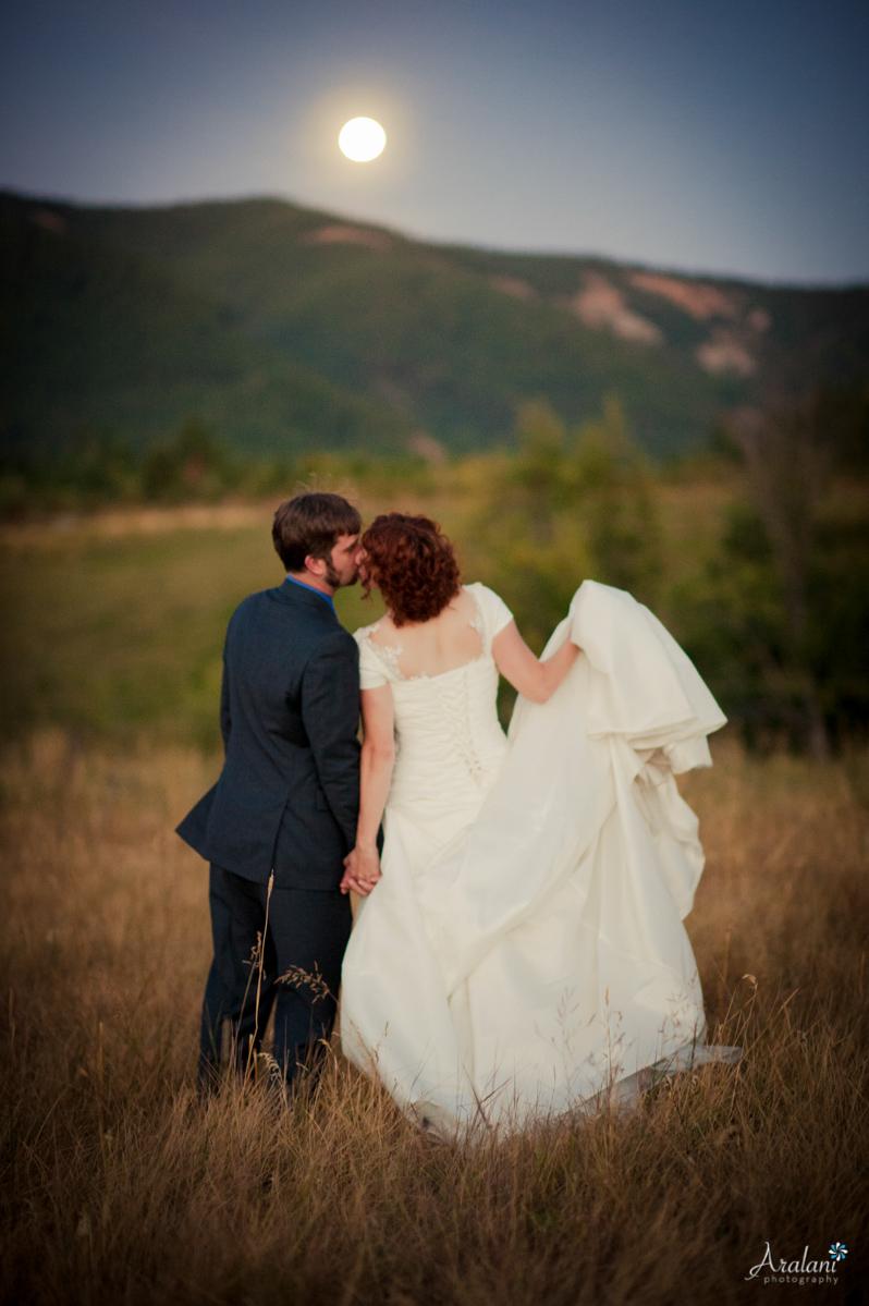 Rachel_Chris Wedding0055.jpg