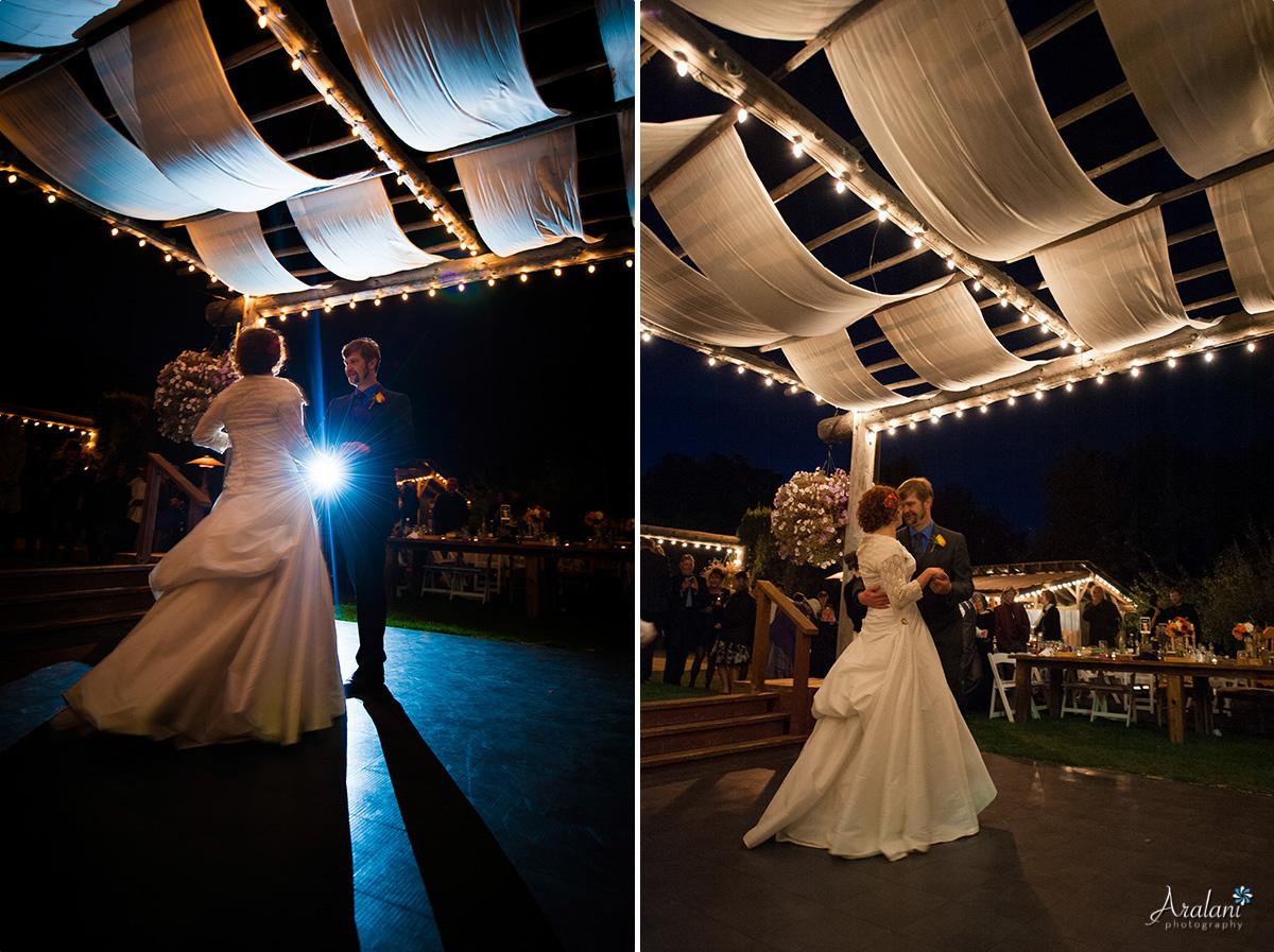 Rachel_Chris Wedding0061.jpg