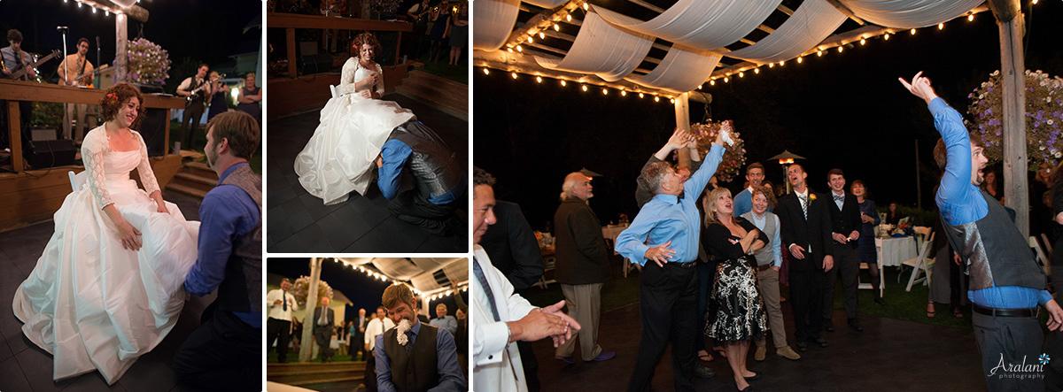 Rachel_Chris Wedding0071.jpg