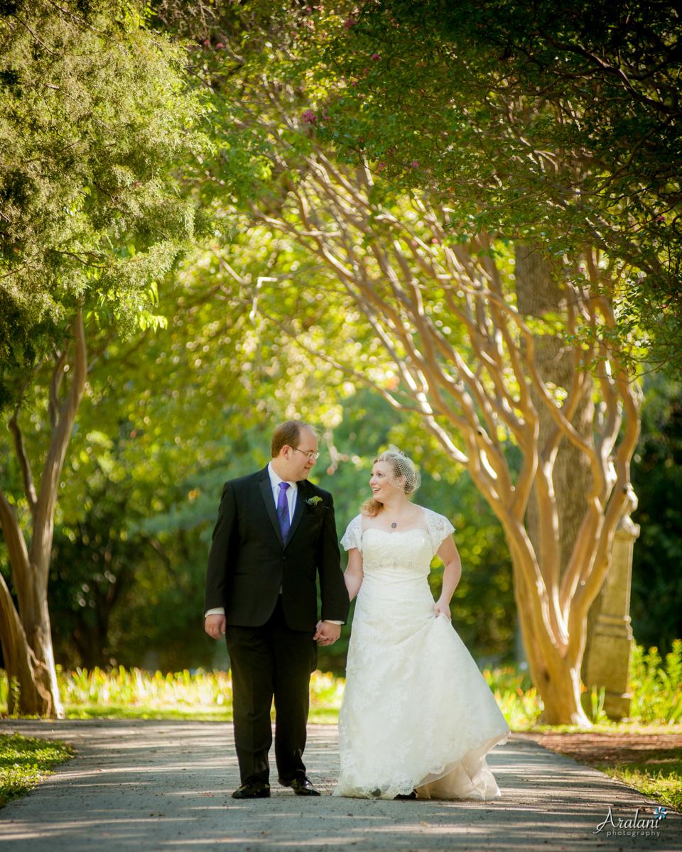 Dallas_Texas_Wedding0009.jpg