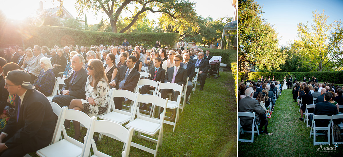 Dallas_Texas_Wedding0027.jpg