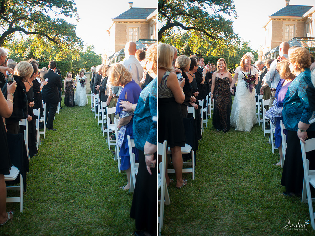 Dallas_Texas_Wedding0026.jpg