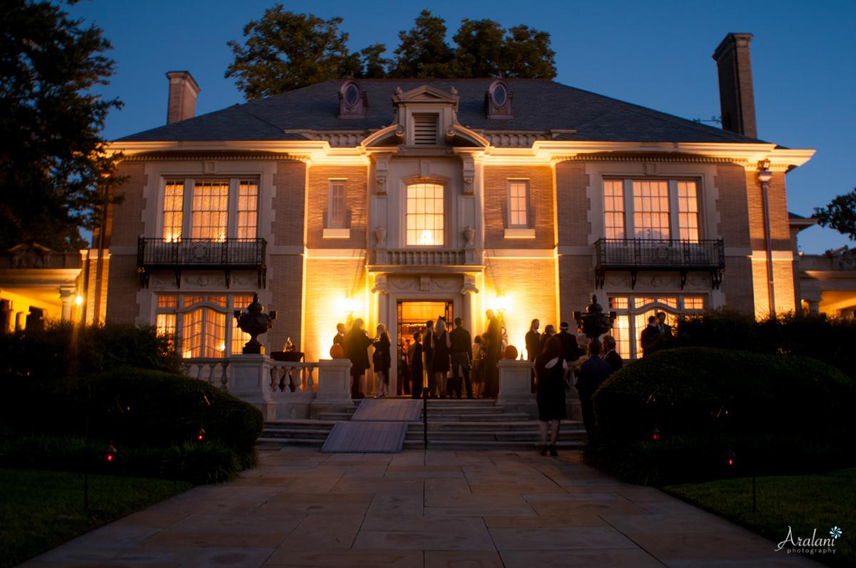 Dallas_Texas_Wedding0038.jpg