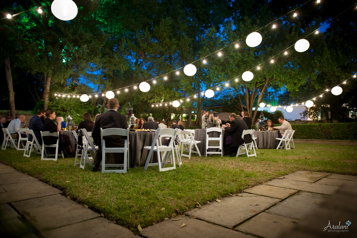 Dallas_Texas_Wedding0041.jpg