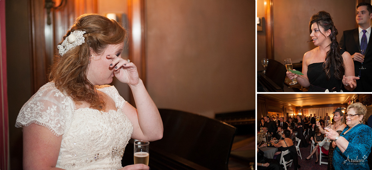 Dallas_Texas_Wedding0048.jpg
