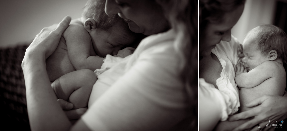 Baby_Boden_Portraits0013.jpg